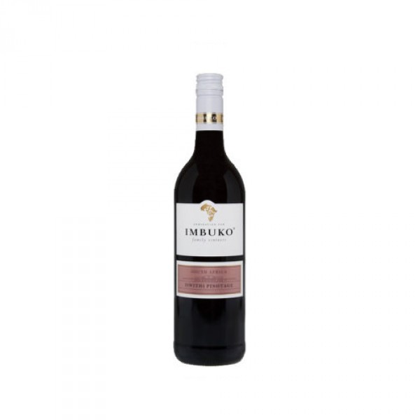 Iswithi Pinotage