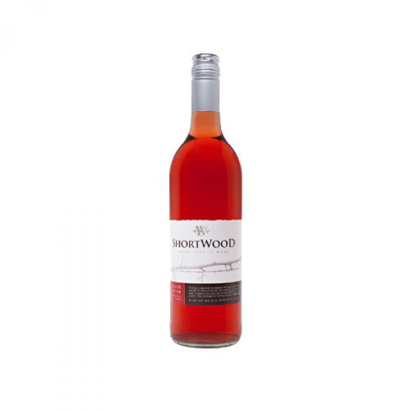 Shortwood Entry Rosé